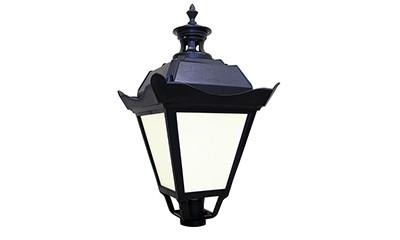 Светильники уличные светодиодные 100 Вт – купить