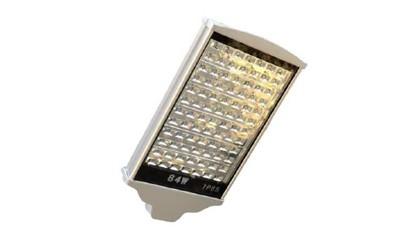 Светодиодные светильники прожектор купить недорого в